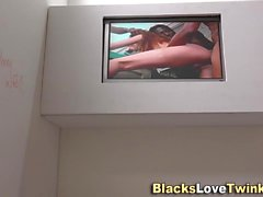 entre blacks gay fellations gay les gays gays vidéo haute gais gay