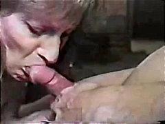 soprar trabalho orgasmo