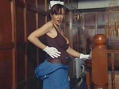 big boobs british hd videos striptease