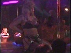 kink big-boobs teasing big tits blonde