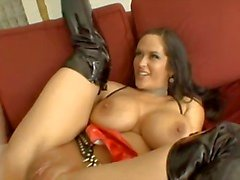 carmella bing anal sex big tits black-haired blowjob