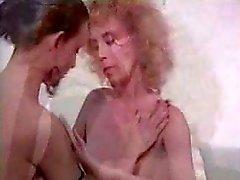 Popüler Bi seksüel Videolar