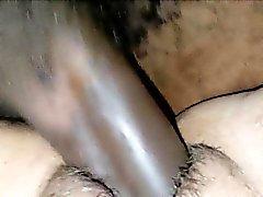 amateur big cocks close-up