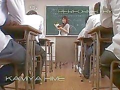 asya sınıf upskirt