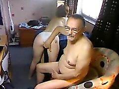 amador boquete morena lamber webcam