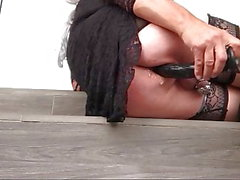 shemale ladyboy big cock