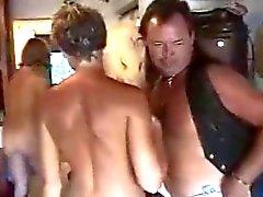 amatör cumshots grup seks kısraklar