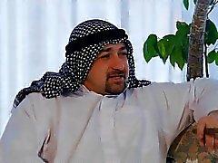anal arab blowjobs double penetration pornstars