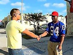 gays gay interracial gay outdoor gay
