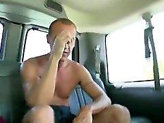 amatör gay suga bögen fetish gay homofile bög män bög