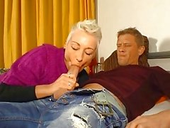 40s grosse bite blowjobs mature cum- couvert