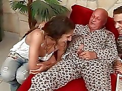 fetish golden showers pee porn peeing porn piss