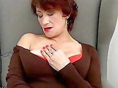 aged charming matures gorgeous mature women