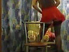 blowjobs hardcore sexy teen striptease erotic striptease
