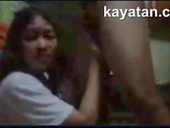 pinay filipina pinoy iyottube youporn
