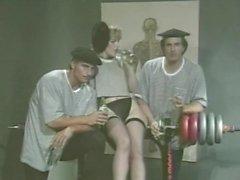 blowjobs cumshots group sex vintage hd videos