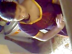 hidden cams indian voyeur