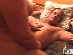 swingerprivat sarışın oral seks cumshots avrupa