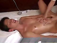 gay asian massage