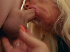 big boobs grannies milfs old young hd videos