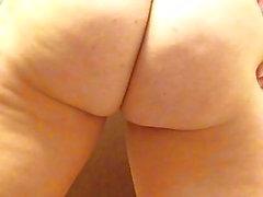 amateur bbw big ass hd videos