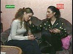 esotico solo -girls lesbica ragazze