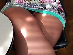 cámaras ocultas milfs nylon upskirts voyeur