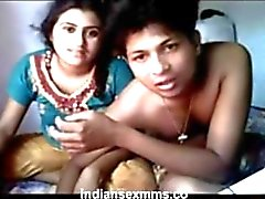 indiano boquete webcam amador adolescente