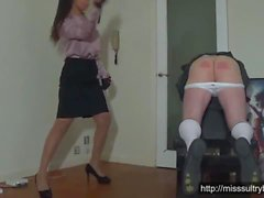spanking hd videos misses missed clips4sale