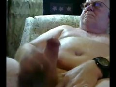 gay amateur daddies masturbation