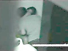 amateur aziatisch hardcore hidden cams thai