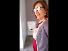 amador tits piscando ao ar livre de partilha esposa do