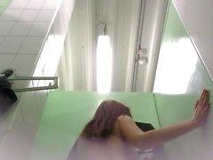 alemão câmaras ocultas nudez em público voyeur