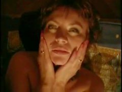facials russian doggy style cum in mouth homemade
