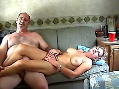 amateur bisexuals matures group sex threesomes