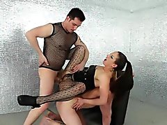 asslick bdsm bisexual hd