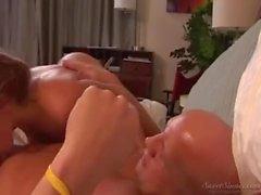 vaginal sex masturbation oral sex