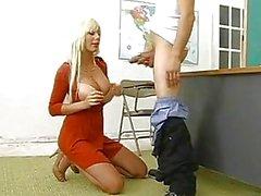 palloncini grandi tette seno grande grandi tette pompino video porno