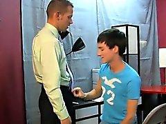 amateur gay blowjob gay gays gay hunks gay