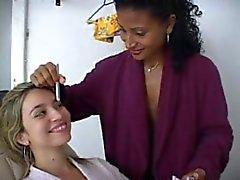 anal blowjobs brazilian