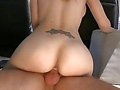 amateur amateur hardcore videos bus