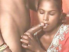 pornô étnica garota exótica indiano as meninas indianas