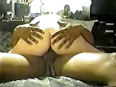 cuckold interracial amateur hardcore