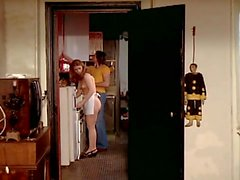 Esclaves Sexuelles Sur Catalogue 720p - 1977