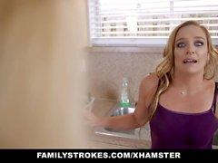 blondes teens milfs threesomes hd videos