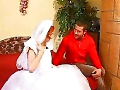 amateur blowjob action brides cock sucking girls in uniform
