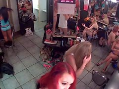 filles nudité en public softcore voyeur