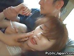 asya esmer sansürlendi japon