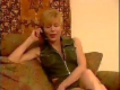 бисексуалов milfs летний молодой