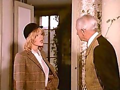 Brigitte Lahaie I Am Yours to Take (1977) sc2